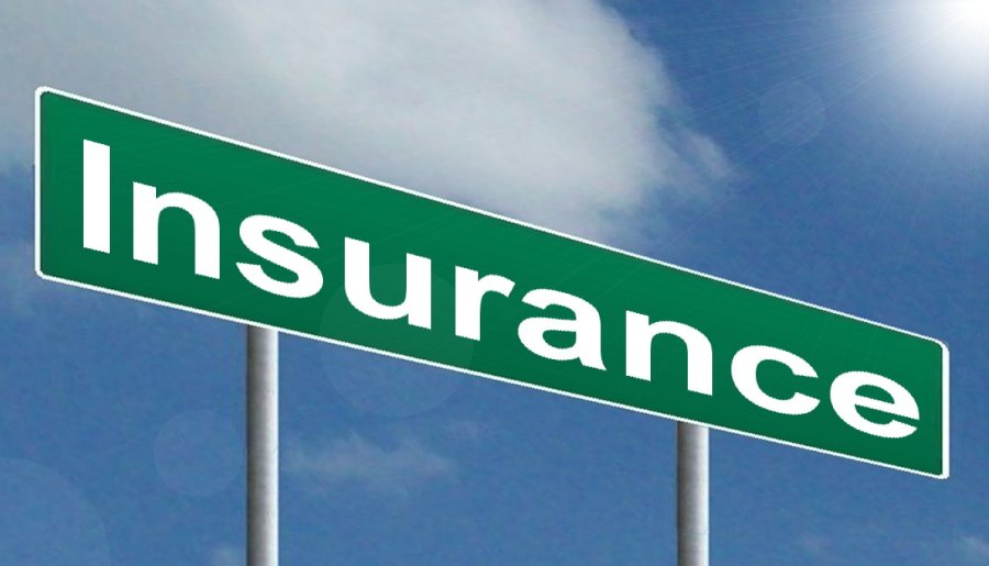 Insurance in Thailand