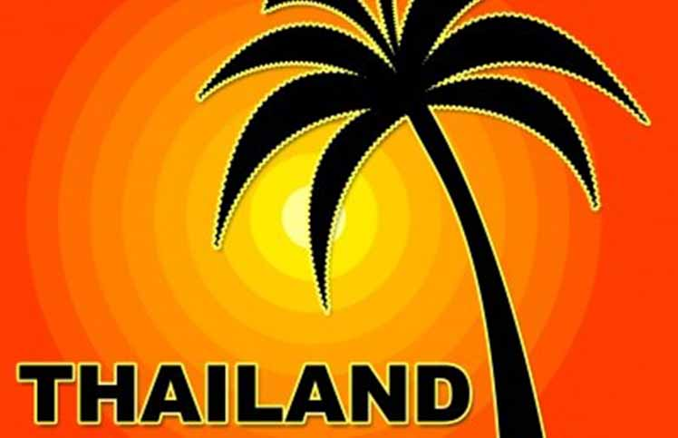 Why I Retired toThailand