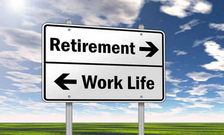 Retiring Early – Or How To Go To Taco Bell and Save Half A MillionDollars